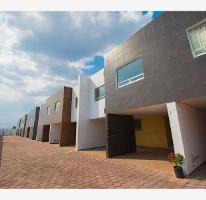 Foto de casa en venta en emiliano zapata , san rafael comac, san andrés cholula, puebla, 3301160 No. 01