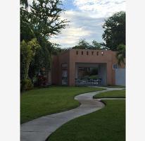 Foto de casa en venta en emiliano zapata , tezoyuca, emiliano zapata, morelos, 0 No. 01