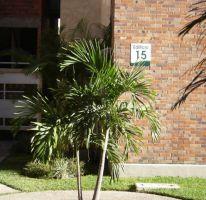 Foto de casa en venta en, emiliano zapata, tlaquiltenango, morelos, 1858116 no 01