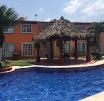 Foto de casa en venta en, emiliano zapata, tlaquiltenango, morelos, 1950106 no 01