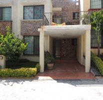 Foto de casa en condominio en venta en, emiliano zapata, tlaquiltenango, morelos, 2062796 no 01