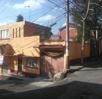 Foto de casa en venta en emiliano zapata , torres de potrero, álvaro obregón, distrito federal, 0 No. 01