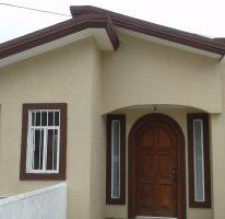 Foto de casa en venta en, emiliano zapata, xalapa, veracruz, 1551118 no 01