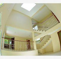 Foto de casa en venta en, emiliano zapata, xalapa, veracruz, 2109772 no 01