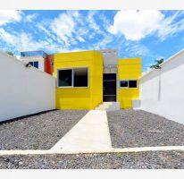 Foto de casa en venta en, emiliano zapata, xalapa, veracruz, 2146236 no 01