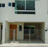 Foto de casa en venta en, emiliano zapata, xalapa, veracruz, 2235782 no 01