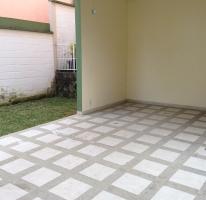 Foto de casa en venta en, emiliano zapata, xalapa, veracruz, 464471 no 01