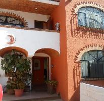 Foto de casa en venta en  , emiliano zapata, xalapa, veracruz de ignacio de la llave, 1081259 No. 01