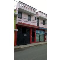 Foto de casa en venta en  , emiliano zapata, xalapa, veracruz de ignacio de la llave, 1095827 No. 01