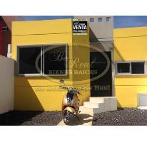 Foto de casa en venta en  , emiliano zapata, xalapa, veracruz de ignacio de la llave, 2049578 No. 01