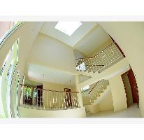 Foto de casa en venta en  , emiliano zapata, xalapa, veracruz de ignacio de la llave, 2109772 No. 01