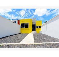 Foto de casa en venta en  , emiliano zapata, xalapa, veracruz de ignacio de la llave, 2146236 No. 01