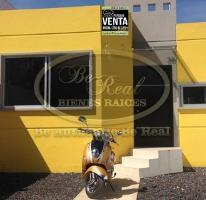Foto de casa en venta en  , emiliano zapata, xalapa, veracruz de ignacio de la llave, 2550328 No. 01