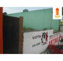 Foto de terreno habitacional en venta en  , emiliano zapata, xalapa, veracruz de ignacio de la llave, 2627559 No. 01
