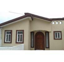 Foto de casa en venta en  , emiliano zapata, xalapa, veracruz de ignacio de la llave, 2641349 No. 01