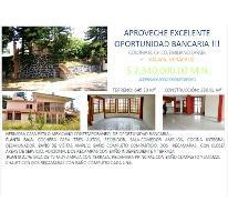Foto de casa en venta en  #, emiliano zapata, xalapa, veracruz de ignacio de la llave, 2670789 No. 01