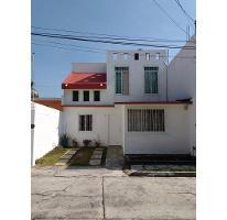 Foto de casa en venta en  , emiliano zapata, xalapa, veracruz de ignacio de la llave, 2861393 No. 01