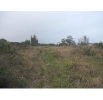 Foto de terreno habitacional en venta en  , emiliano zapata, xalapa, veracruz de ignacio de la llave, 2862229 No. 01
