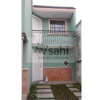Foto de casa en venta en  , emiliano zapata, xalapa, veracruz de ignacio de la llave, 2895956 No. 01