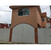 Foto de casa en venta en  , emiliano zapata, xalapa, veracruz de ignacio de la llave, 2931315 No. 01