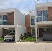 Foto de casa en venta en  , emiliano zapata, xalapa, veracruz de ignacio de la llave, 3375610 No. 01
