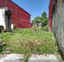 Foto de terreno habitacional en venta en  , emiliano zapata, xalapa, veracruz de ignacio de la llave, 3583015 No. 01