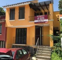 Foto de casa en venta en  , emiliano zapata, xalapa, veracruz de ignacio de la llave, 3761008 No. 01