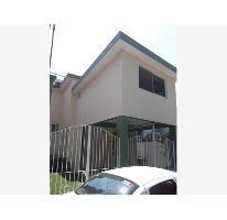Foto de casa en venta en  , emiliano zapata, xalapa, veracruz de ignacio de la llave, 395568 No. 01