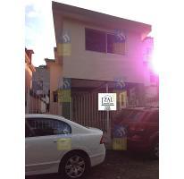 Foto de casa en venta en  , emiliano zapata, xalapa, veracruz de ignacio de la llave, 464471 No. 01