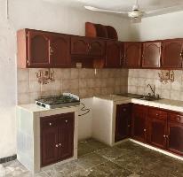 Foto de casa en venta en emilio barragan 411, playas del sur, mazatlán, sinaloa, 4644581 No. 04
