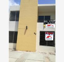 Foto de casa en venta en emilio brun 90, residencial esmeralda norte, colima, colima, 4259205 No. 01