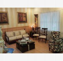 Foto de casa en venta en emilio brun, santa gertrudis, colima, colima, 1689244 no 01