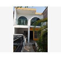 Foto de casa en venta en emilio carranza 0, colima centro, colima, colima, 3298582 No. 01