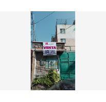 Foto de departamento en venta en emilio carranza 0, san andrés tetepilco, iztapalapa, distrito federal, 2917965 No. 01