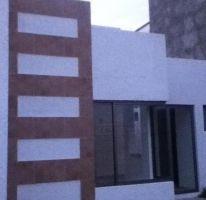 Foto de casa en venta en emilio carranza 1, carlos rovirosa, pachuca de soto, hidalgo, 1826566 no 01