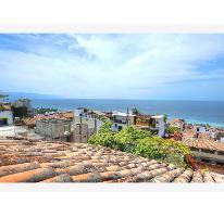 Foto de casa en venta en emilio carranza 424, el cerro, puerto vallarta, jalisco, 2668839 No. 02