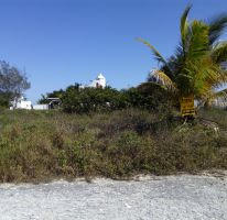 Foto de terreno habitacional en venta en, emilio carranza, ciudad madero, tamaulipas, 1610286 no 01