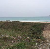 Foto de terreno habitacional en venta en, emilio carranza, ciudad madero, tamaulipas, 2236680 no 01