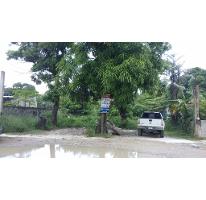 Foto de terreno habitacional en venta en, emilio carranza, ciudad madero, tamaulipas, 2276671 no 01