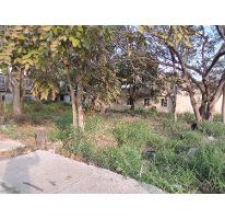 Foto de terreno comercial en renta en  , emilio carranza, ciudad madero, tamaulipas, 2335758 No. 01