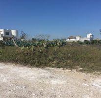Foto de terreno habitacional en venta en, emilio carranza, ciudad madero, tamaulipas, 2349956 no 01
