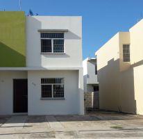 Foto de casa en renta en, emilio carranza, ciudad madero, tamaulipas, 2381050 no 01