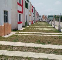 Foto de casa en venta en, emilio carranza, ciudad madero, tamaulipas, 2385774 no 01