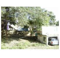 Foto de terreno habitacional en venta en  , emilio carranza, ciudad madero, tamaulipas, 2640505 No. 01
