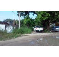 Foto de terreno habitacional en venta en  , emilio carranza, ciudad madero, tamaulipas, 2642714 No. 01