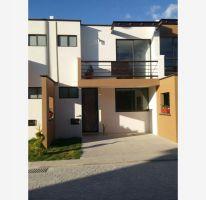 Foto de casa en venta en emilio carranza norte 105, san lorenzo teotipilco, tehuacán, puebla, 2225604 no 01