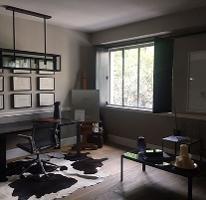 Foto de departamento en venta en emilio castelar , polanco iv sección, miguel hidalgo, distrito federal, 3220786 No. 01