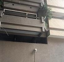 Foto de departamento en venta en emilio castelar , polanco iv sección, miguel hidalgo, distrito federal, 4263473 No. 01