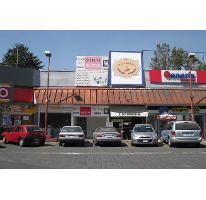 Foto de local en renta en  , lomas del huizachal, naucalpan de juárez, méxico, 2489308 No. 01