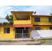 Foto de casa en venta en emilio portes gil 0, tancol, tampico, tamaulipas, 2647991 No. 01